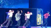 12.14 EXO五巡吉隆坡场—Damage