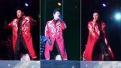 潘玮柏创使者演唱会 北京站 10月13日,不见不散!需要团购链接的请私信 !#潘玮柏演唱会