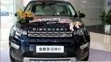25万买中型豪华SUV!配2.0T发动机,破百成绩7.8秒,可惜无人识