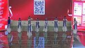 191223下 18 鸿雁 快乐舞蹈团 摄像 朱广顺