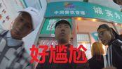 滨州职业学院 在校园的日常 路人视角 vlog