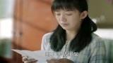 奔腾年代:安生为上军校与妈妈断绝母女关系!不料看完信瞬间泪崩