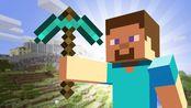 【太郎】Minecraft原版1.13生存p1-3