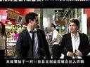 老湿作品系列大全14 评烂片至暗之时~2 www.99leba.com