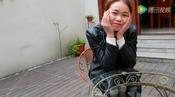 拍摄花絮——毕业季mv《那些年、那些事》湖南工艺美术职业学院