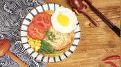 藁城宫面,河北省非物质文化遗产,营养美味,你吃过吗?