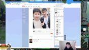 孙悟空zzzz直播录像2019-11-18 15时11分--16时4分 国服最强猴王 475252