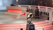 wcs2019星际争霸2dark夺冠1分钟