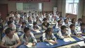 [配课件教案]4.高中生物必修二《一 种群基因频率的改变与生物进化》江苏省市一等
