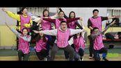 公司人员运动会-学位中心健康周末趣味活动-七彩体育010-86461512