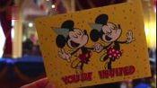 【为影史首次】据thedisinsider报道,迪士尼宣布旗下电影2019年总票房将突破100亿美元,为影史首次单家电影公司创造的记录。迪士...