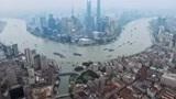 迷之自信!印度专家:中国究竟要多久才能赶上印度?30年够吗?
