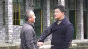 """助力支教公益 最美领界携手""""村长""""湘西行"""
