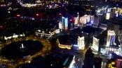 吉林省的三个城市,四平、白城还有长春,为什么留不住人?