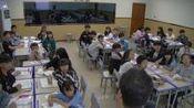 [配课件教案]4.人教版数学七下《二元一次方程组-复习题8》贵州省一等奖