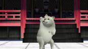 [mur猫/MMD]桃源恋歌,奇怪的舞姿增加了!