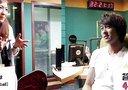 988《音乐抢疯头》:James杨永聪 之谁最抢疯头!_高清
