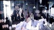 【视频】INFINITE- Last Romeo MV HD (original version L _ J徐智秀—在线播放—优酷网,视频高清在线观看