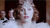 【美恐】【拉娘】 Gos has a desire/Sarah Paulson /Lily Rabe/Jessica Lange/ Lady Gaga