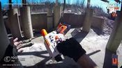Nerf meets Call of Duty- Gun Game 3.0 - First Person in 4K!—在线播放—优酷网,视频高清在线观看