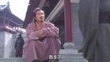 朱元璋:刘伯温准备不辞而别,朱元璋为留他早已等他多时!