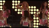 Pitch Perfect 3 (2017) - Cheap Thrills Scene (4-10) - Movieclips