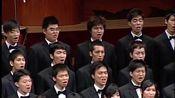 如果明天就是下一生(石青如)-_National_Taiwan_University_Chorus1