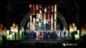 澳门国际影展奖项新鲜出炉 朱丽叶·庇洛仙及刘嘉玲艳压红地毯