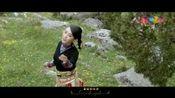 2-爱在双色湖-辽宁省第四批沈阳援藏教师宋国平提供 2018.
