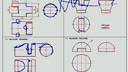 工程制图32-教学视频-西安交大-要密码到www.Daboshi.com