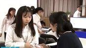 江西南昌:二手房公积金贷款可通过微信申请