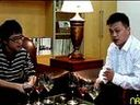 纳新红酒课堂(www.csnaxin.com):葡萄酒的饮用次序和佐餐搭配