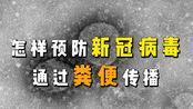 【果壳·科学】冠状病毒是如何通过粪便传播的