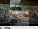 【四川雅安】四川雅安地震最新现场图片 一片狼藉