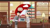mg动画 www.pinchuangzuo.com835