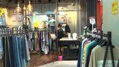 为原创发声 百家中国原创服装品牌进驻广州U:US