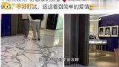 张亮宣布离婚,欠寇静的婚礼永远都不会兑现了,很可惜的一对