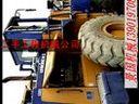 【13901970885】┠﹠②┨岳阳二手挖掘机回收,株洲二手装载机价格