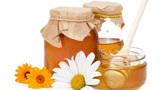 蜂蜜加1物排出全身毒,让你年轻20岁