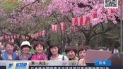 日本将中国游客多次往返签证有效期放宽至5年