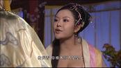 妃子纠缠皇上发现破绽,竟和太后说是假皇上,太后一听不高兴了