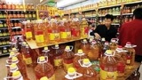 这3种食用油再便宜也别买了,严重影响身体健康,赶紧告诉家里人