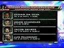 Bellator.Fighting.Championship.45