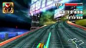 【搬运】F-Zero GX - Mute City Serial Gaps - 00'40_163 _蛇行世界纪录_