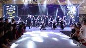 【耀舞街舞连锁】2017.8.26义乌之心暑期公演花絮