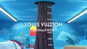 [Louis Vuitton] 2020-21 Fashion Show Mix