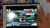 快来看我又双叒叕翻车啦!!![Dynamix] REconstruction (giga 14) FC 11-0