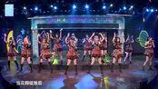 2019-05-31 SNH48 TeamX《Girl X》公演全程+王菲妍、陈琳拉票会