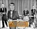 Peggy Sue 现场版—Buddy Holly And The Crickets—音乐—优酷网,视频高清在线观看