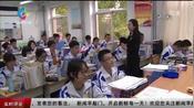 山东省2020年高考外语听力考试1月8日上午进行,共有两次机会